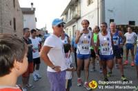 Maratona 2014 (167/306)