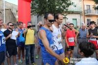 Maratona 2014 (168/306)