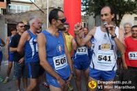 Maratona 2014 (169/306)