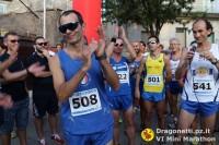 Maratona 2014 (170/306)