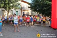 Maratona 2014 (171/306)