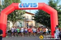 Maratona 2014 (172/306)
