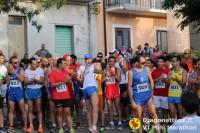 Maratona 2014 (173/306)
