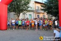Maratona 2014 (174/306)