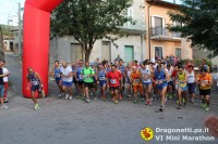 Maratona 2014 (175/306)