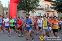 Maratona 2014 (176/306)