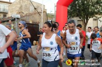 Maratona 2014 (177/306)