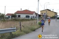 Maratona 2014 (178/306)