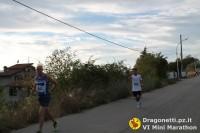 Maratona 2014 (180/306)