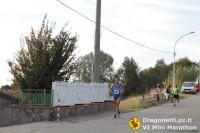 Maratona 2014 (181/306)