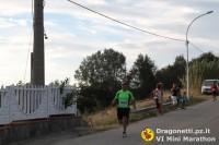 Maratona 2014 (182/306)