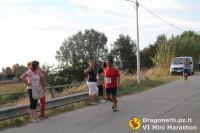 Maratona 2014 (183/306)