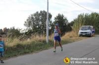 Maratona 2014 (184/306)