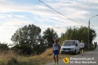 Maratona 2014 (185/306)