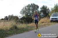 Maratona 2014 (186/306)