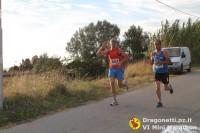 Maratona 2014 (188/306)