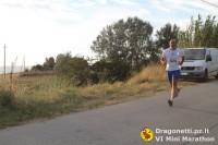 Maratona 2014 (189/306)