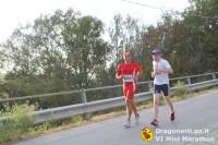 Maratona 2014 (190/306)