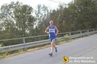 Maratona 2014 (191/306)