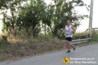 Maratona 2014 (192/306)