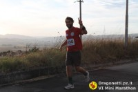 Maratona 2014 (193/306)