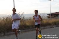 Maratona 2014 (194/306)
