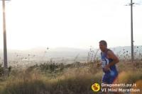Maratona 2014 (195/306)