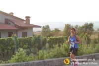 Maratona 2014 (196/306)