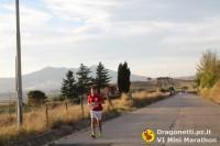 Maratona 2014 (197/306)