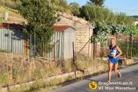 Maratona 2014 (199/306)