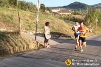 Maratona 2014 (200/306)