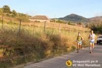 Maratona 2014 (201/306)