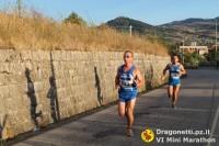 Maratona 2014 (202/306)