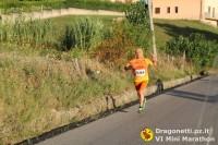 Maratona 2014 (203/306)