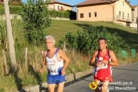Maratona 2014 (204/306)