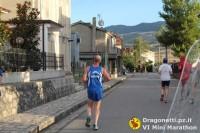 Maratona 2014 (205/306)