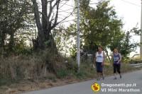 Maratona 2014 (206/306)