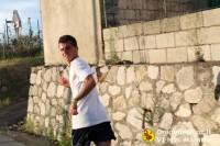Maratona 2014 (207/306)