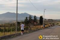 Maratona 2014 (208/306)