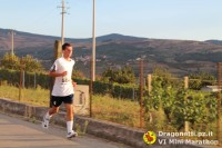 Maratona 2014 (209/306)