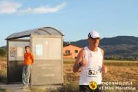 Maratona 2014 (211/306)