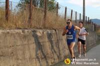 Maratona 2014 (212/306)