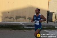 Maratona 2014 (214/306)
