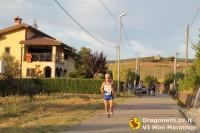 Maratona 2014 (215/306)