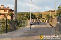 Maratona 2014 (216/306)