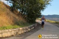 Maratona 2014 (217/306)
