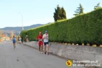 Maratona 2014 (218/306)