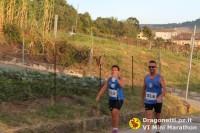 Maratona 2014 (219/306)