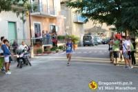 Maratona 2014 (220/306)