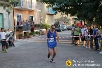 Maratona 2014 (221/306)